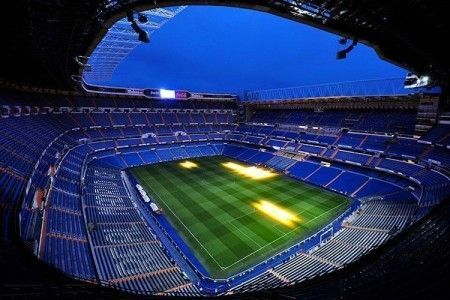 real-madrid-estadio-santiago-bernabeu