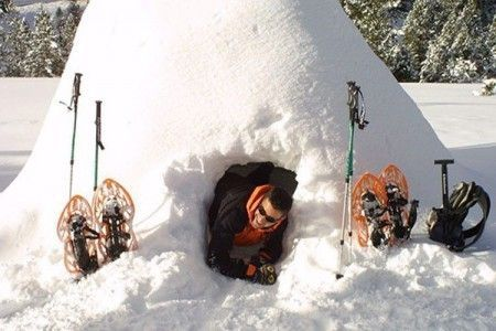 construction-igloo-andorre-grandvalira