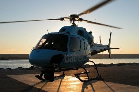 vol-helicoptere-barcelone