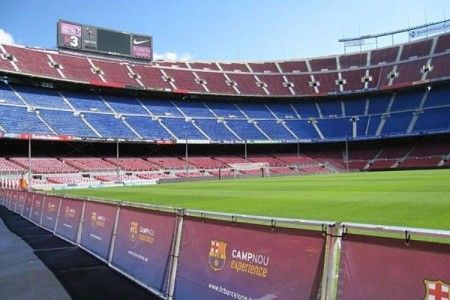 FC-Barcelona-estadio-Camp-Nou